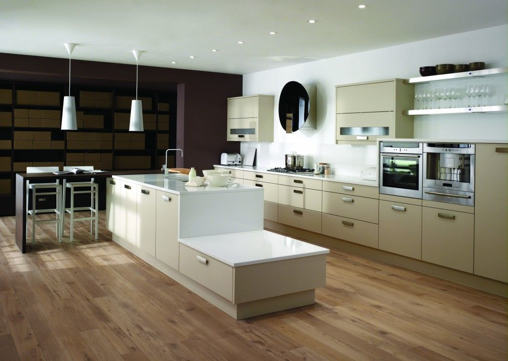 Charmant Kitchen Wall Units Designs