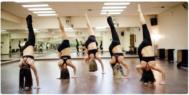 Sumit Hot Yoga in Springfield! | Hot yoga, Vinyasa yoga, Yoga