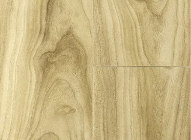 Dream Home Nirvana Plus 10mm Cambridge Cotton Elm Laminate Flooring 1 89 Sq Ft Floor Colors Dream House Flooring