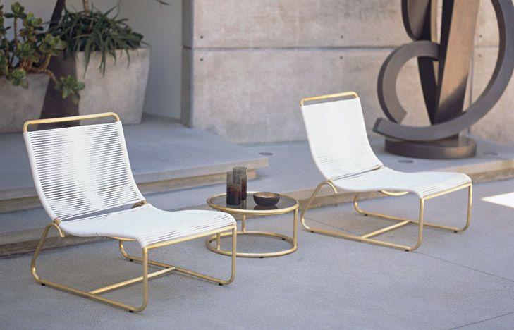 Brown Jordan   Manufacturer   Design Within Reach · Outdoor ChairsOutdoor  ... Part 56