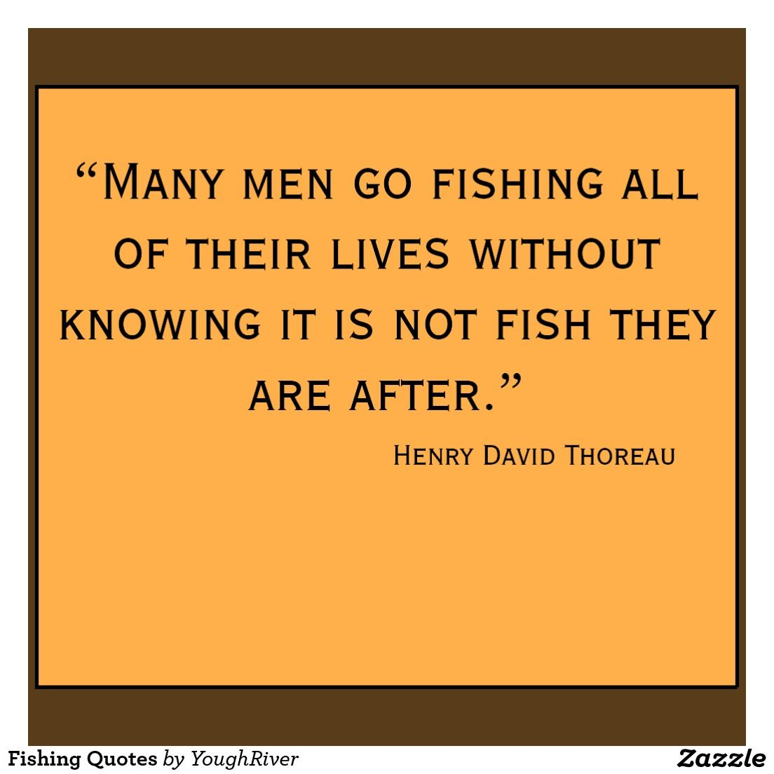 On Golden Pond Quotes Quotes From A River Runs Through It  Google Search  Quotes