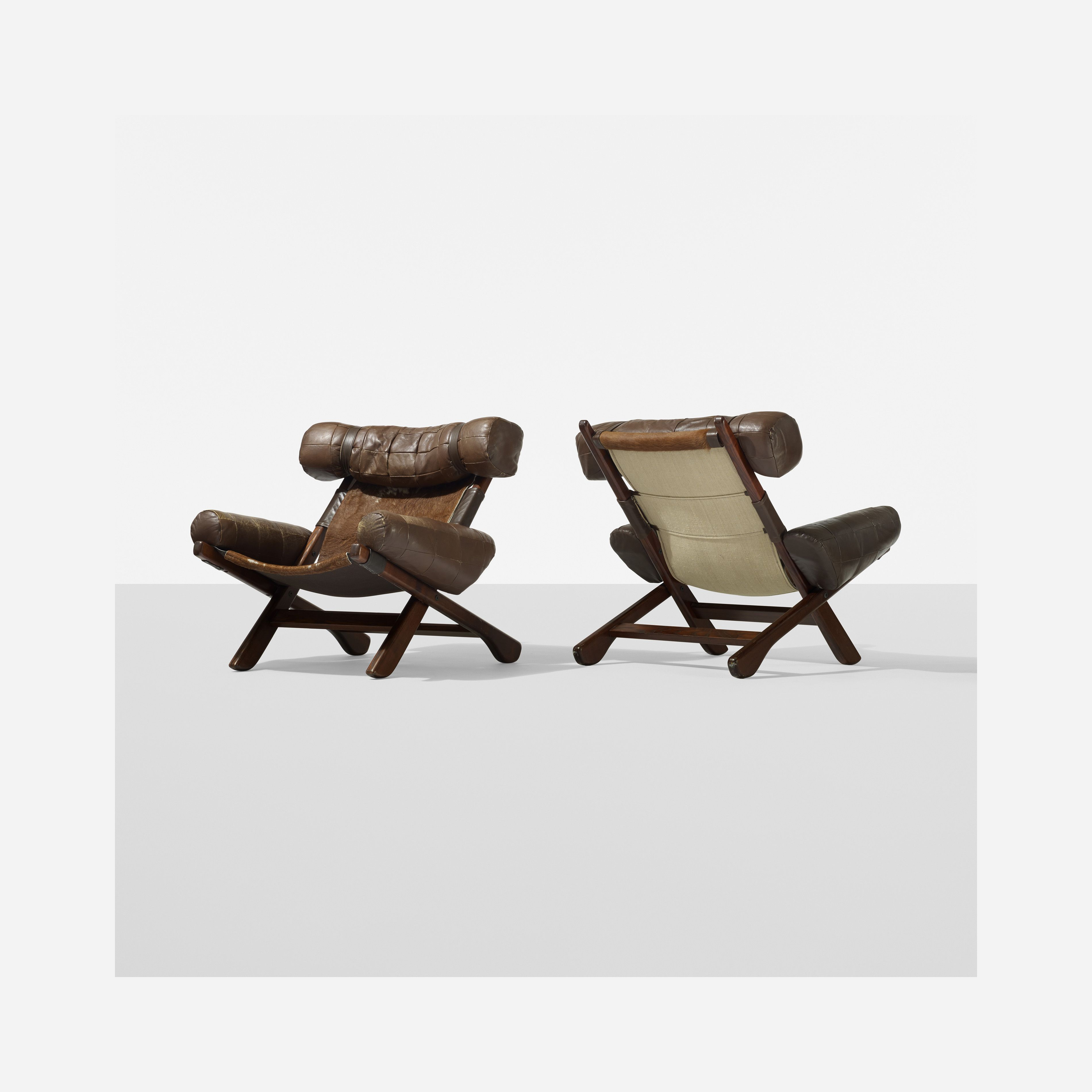 247 Swedish Lounge Chairs Pair Scandinavian Design 20 November 2014 Auctions Wright Rocking Chair Porch Chair Leather Chair