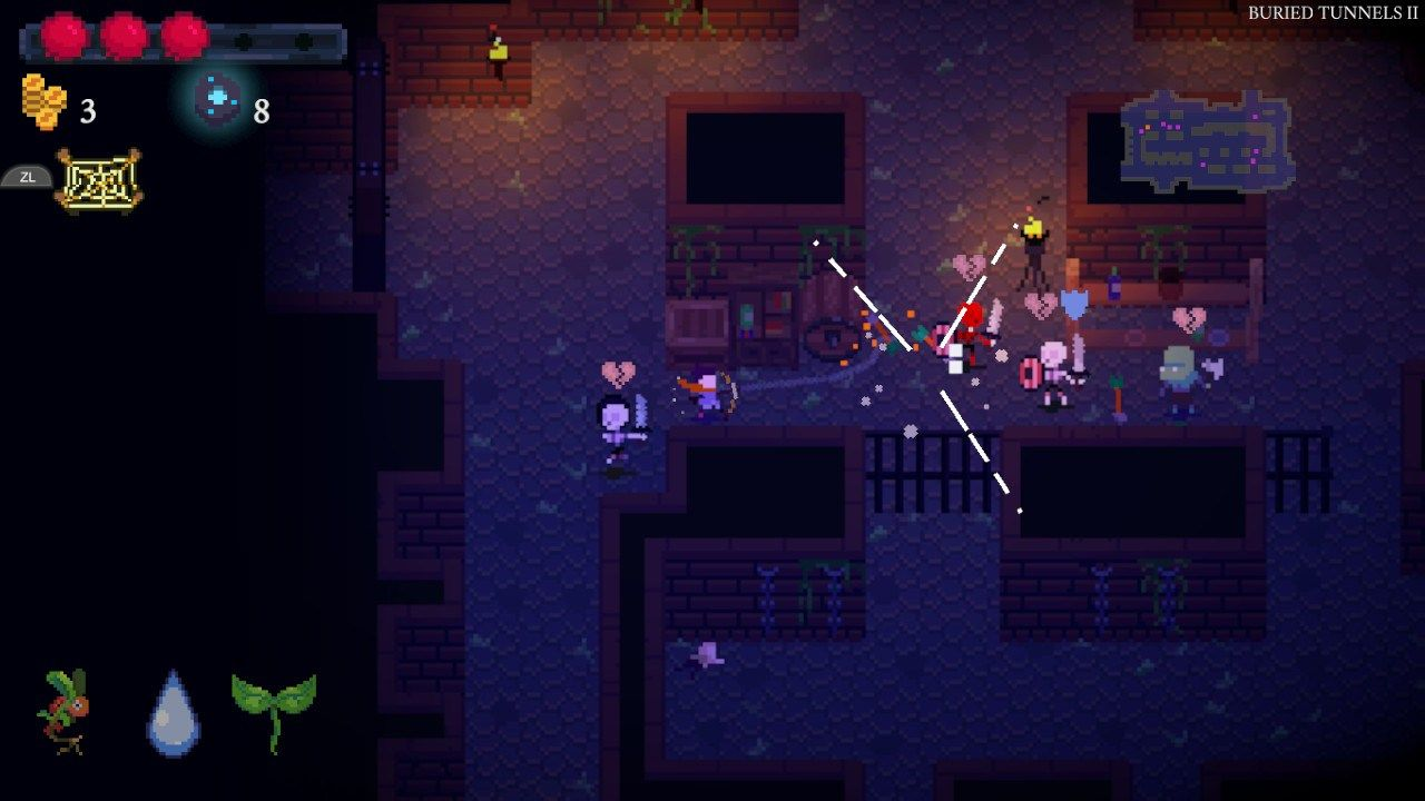 10 best switch games for the indie lover live like anime