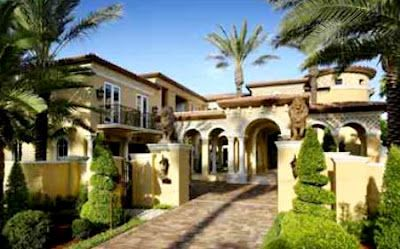 casas modernas por dentro y por fuera con alberca buscar con google