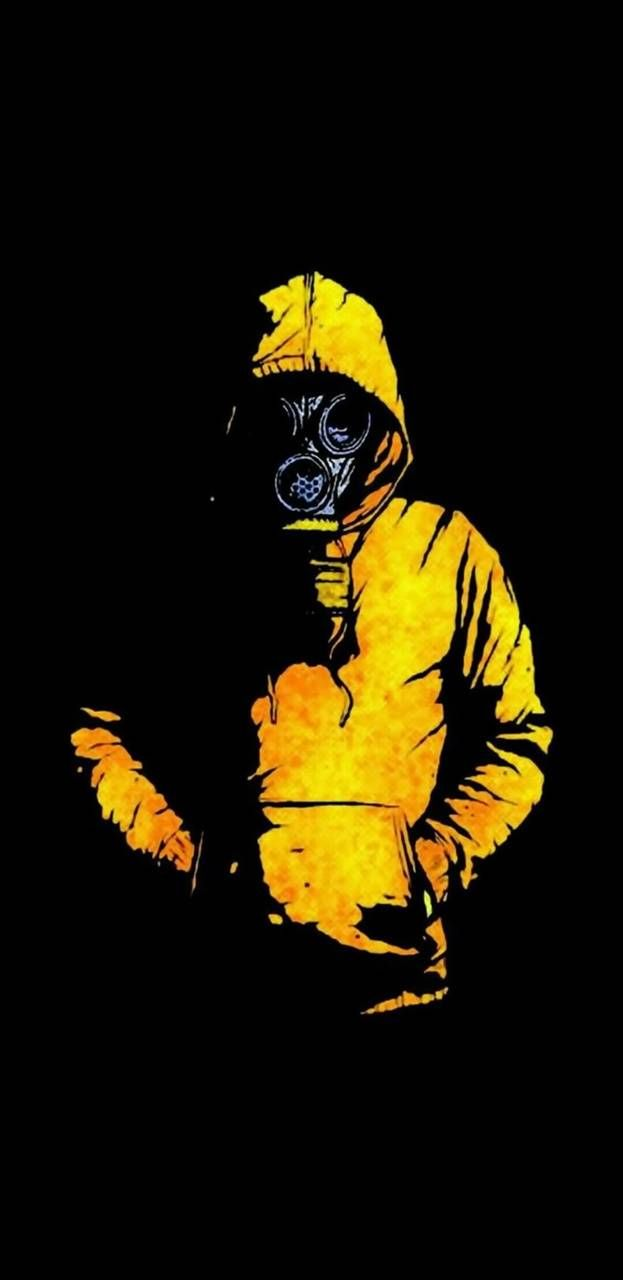 Toxic wallpaper by puggaard - 2fd3 - Free on ZEDGE™