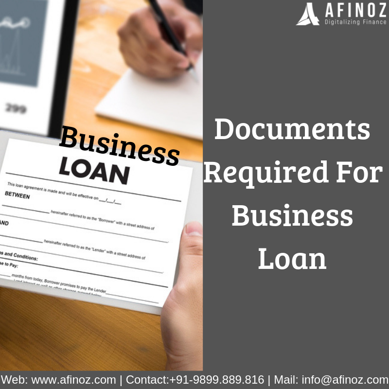 Axis Bank Personal Loan Status Track Loan Application Status Online