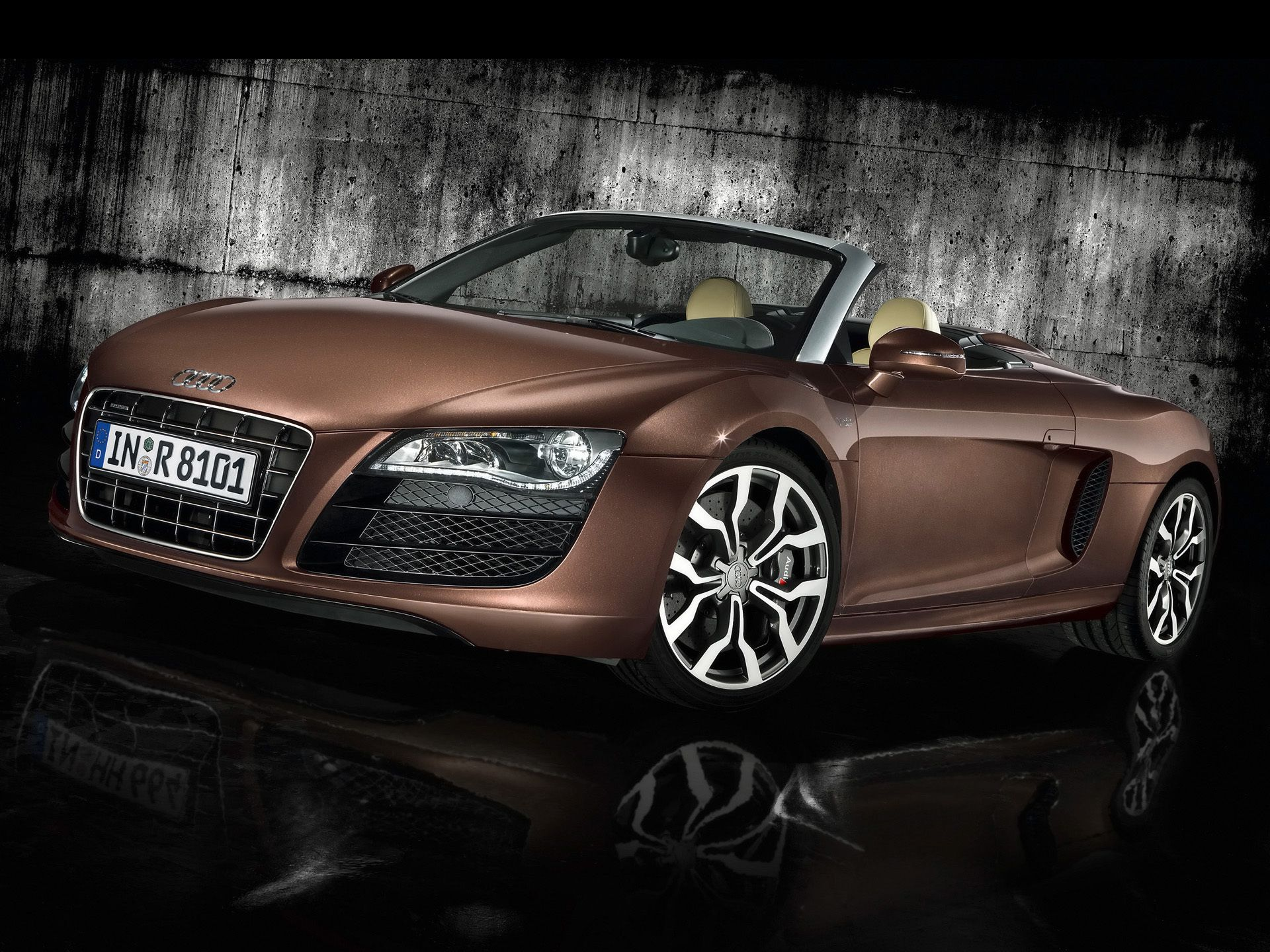 Audi r8 Spyder | audi cars | Pinterest | Cars and Wheels