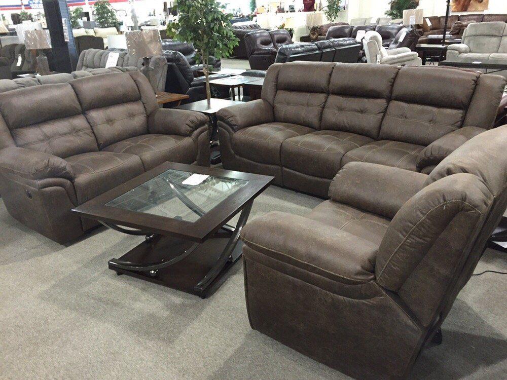 Photo Of American Furniture Warehouse Greensboro Nc United States American Furniture Furniture Furniture Warehouse