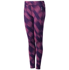 0c1248faf5 Reebok Women's Cold Weather Compression Printed Leggings - Dick's Sporting  Goods