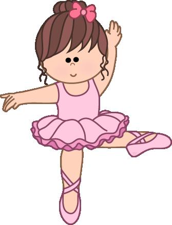 ballerina clipart scrapbooking scrapbook ballerina clothing rh pinterest ca free baby ballerina clipart free baby ballerina clipart