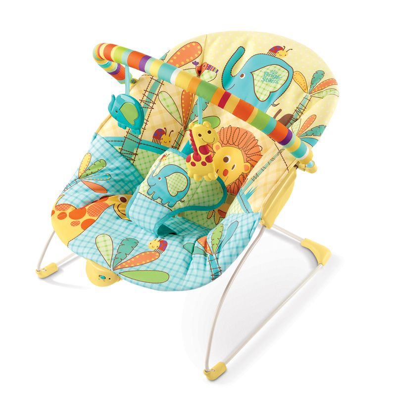 Super New Products 36F07 2Cfe6 Rocking Chair Baby City Ncnpc Chair Design For Home Ncnpcorg