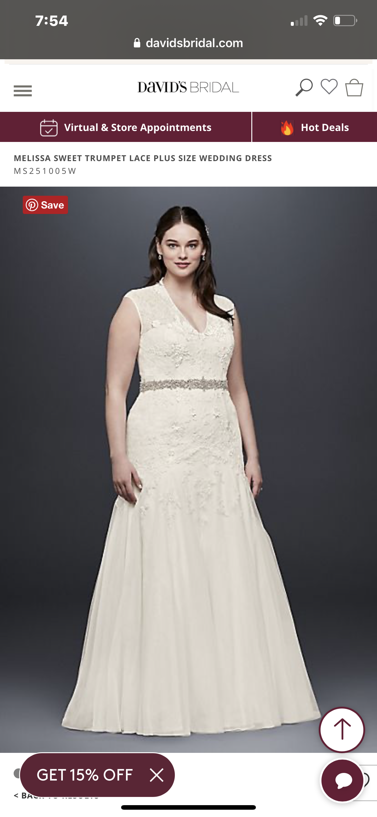 Pin By Caitlin Melster On Wedding Dresses Wedding Dresses Dresses Plus Size Wedding [ 2688 x 1242 Pixel ]