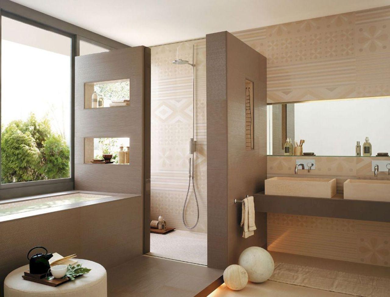 Fresh Bathroom Remodel Ideas 44 Minimalist Bathroom Design Spa
