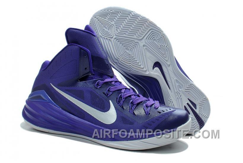 big sale 80ba7 33760 Explore Air Jordans, Nike Shoes, and more! http   www.airfoamposite.com nike -hyperdunk-2014-