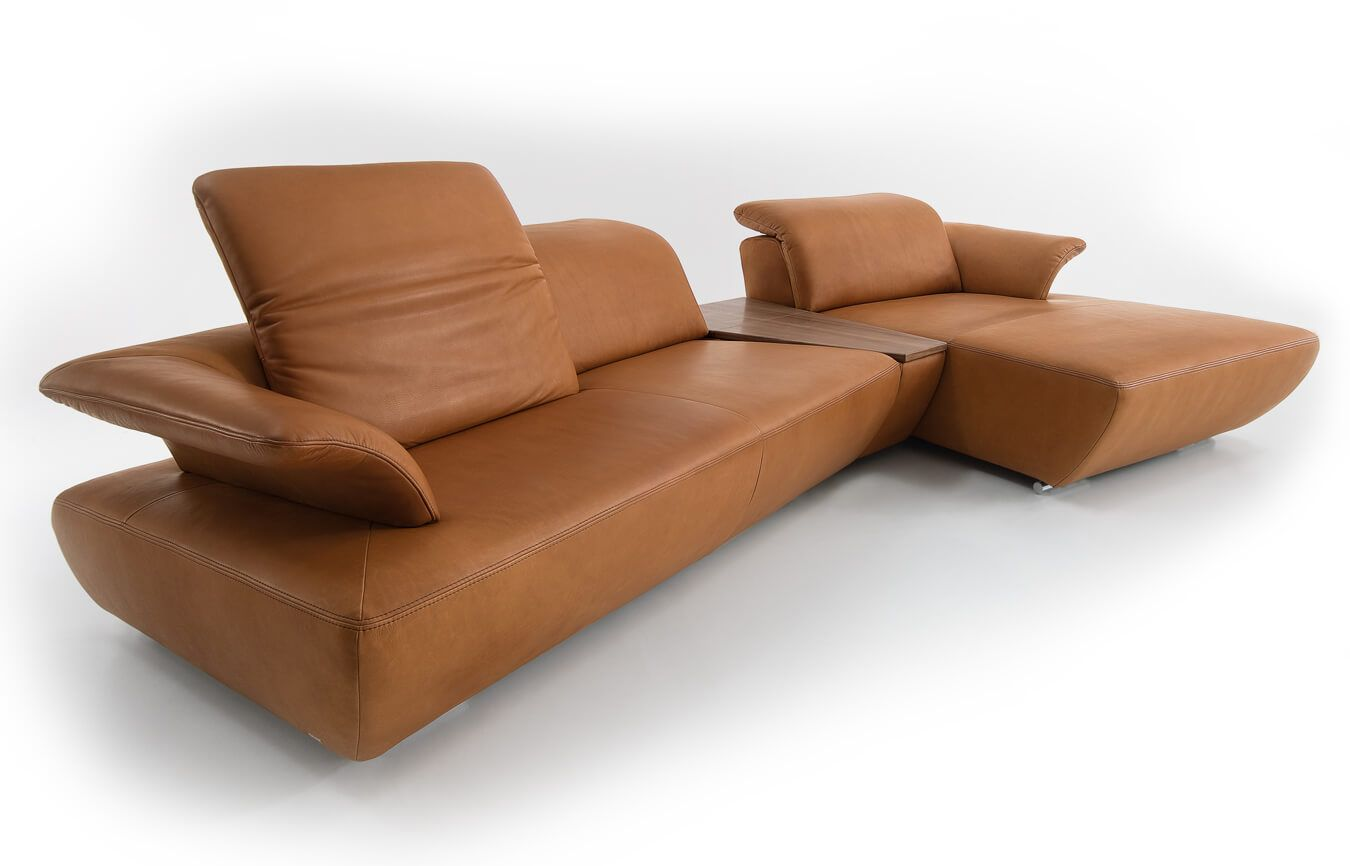 Pin By Vijay Kumar M N On Sofas Chairs Benches In 2020 Sofa Sectional Sofa U Shaped Sectional Sofa