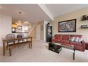 8041 HARDING AV # 105 Miami Beach, FL 33141. Condo/Townhouse/Co-Op, 2 beds, 2.5 baths, year built 2005, 1068 sq. feet, sale price: $367,000. For more information please visit our website or click on the image for a virtual tour of the property.
