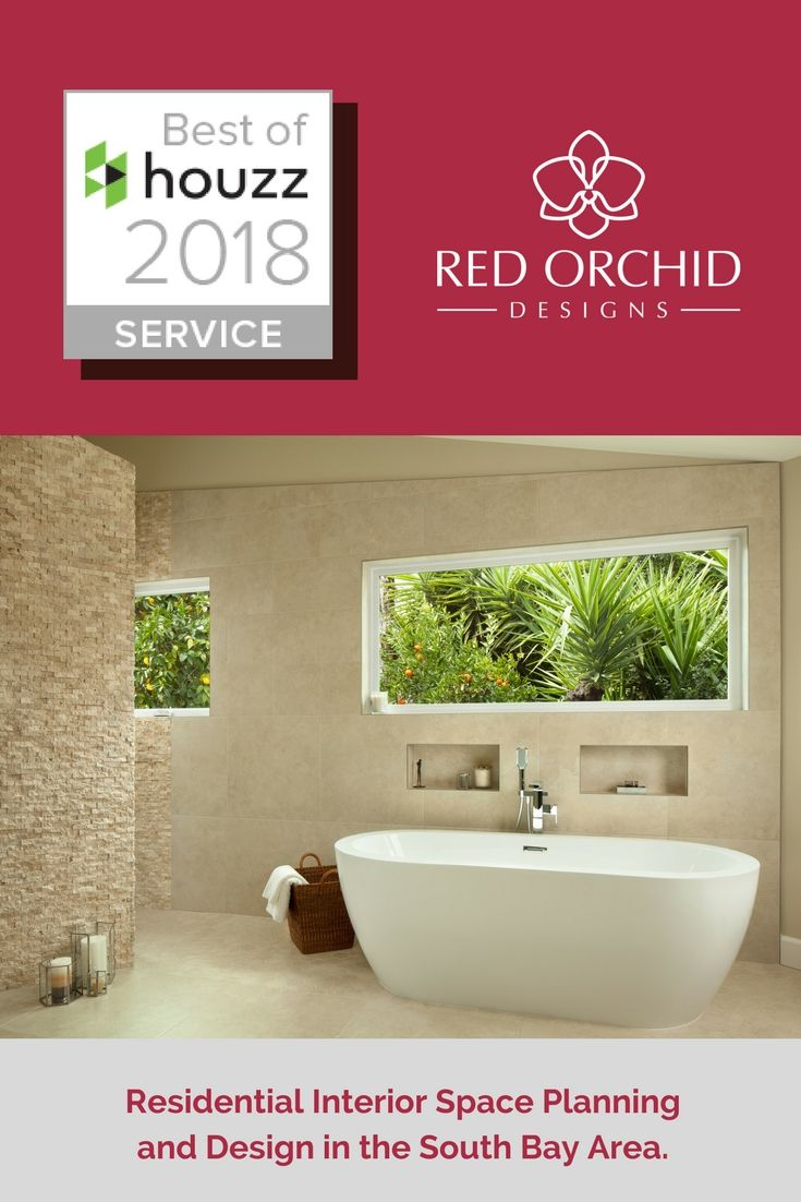 press release red orchid designs of san jose california has won