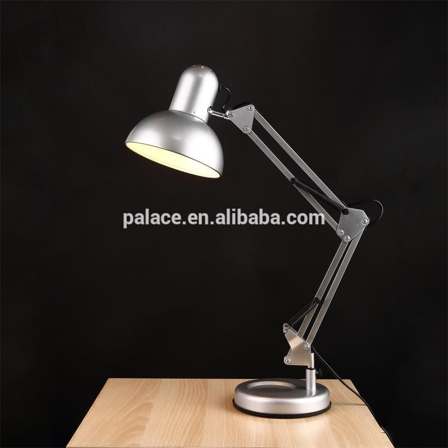 Led Table Lights Eye Protection Dimming Folding Work And Study For Bedroom Light Table Light Eyes Lights