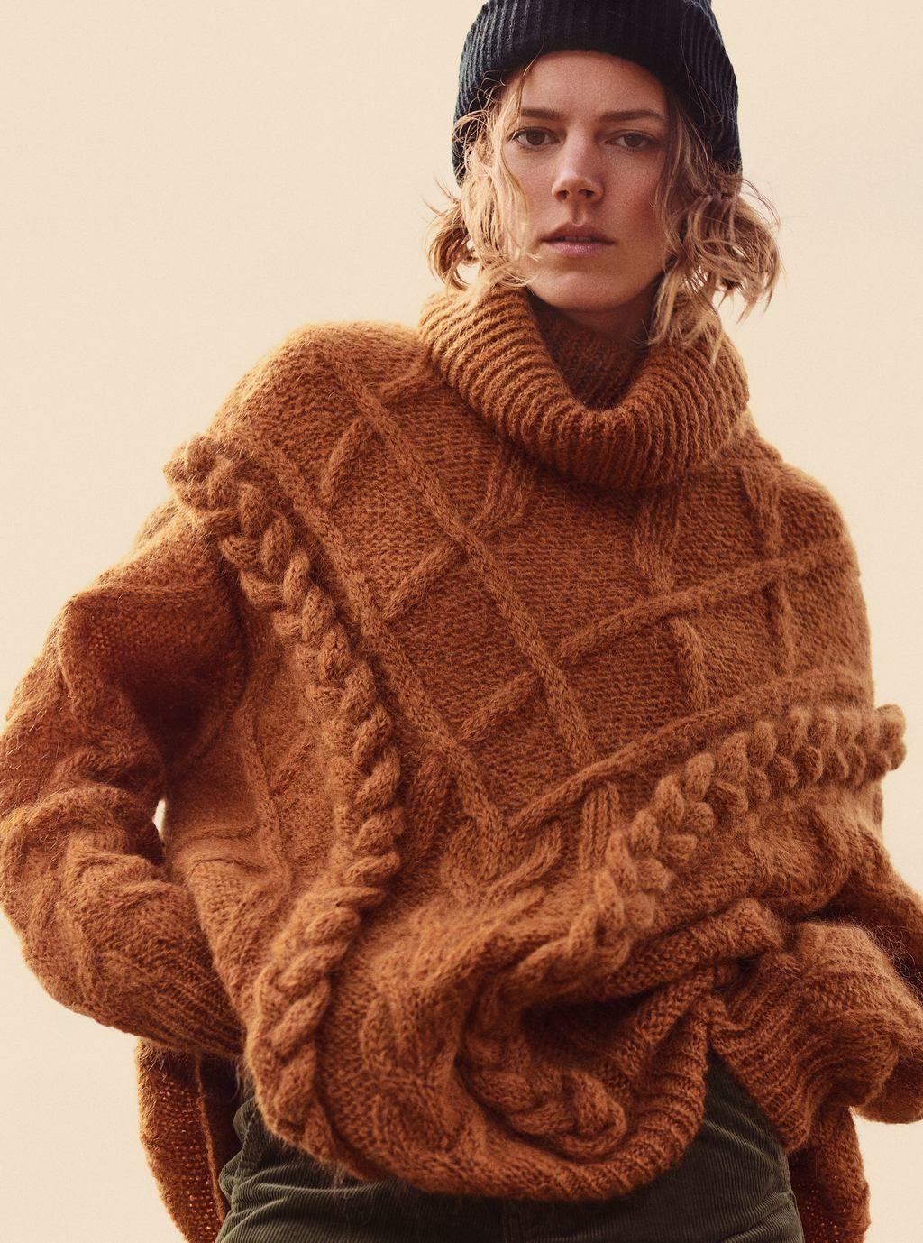Image 1 of from Zara Zara Fashion 39ccd8842