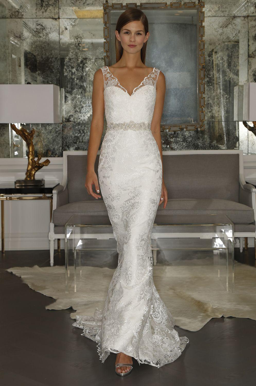 Romona keveza luxe bridal style rk paint pinterest
