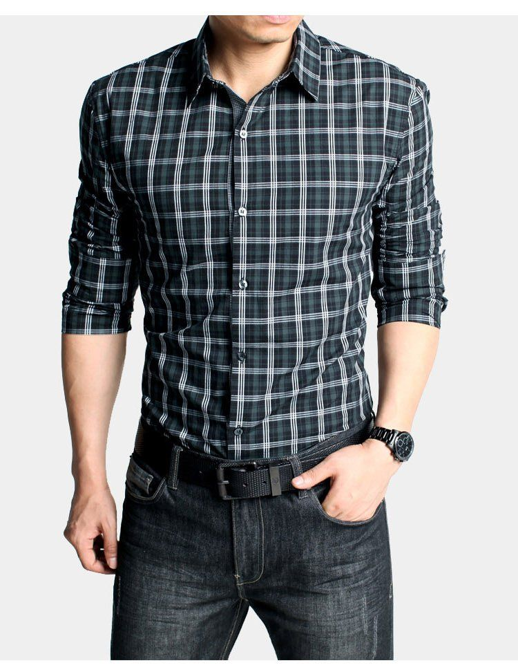 17 Best images about Smart Casual Mens Fashion on Pinterest ...