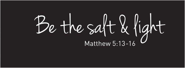 christian scripture facebook cover photos google search