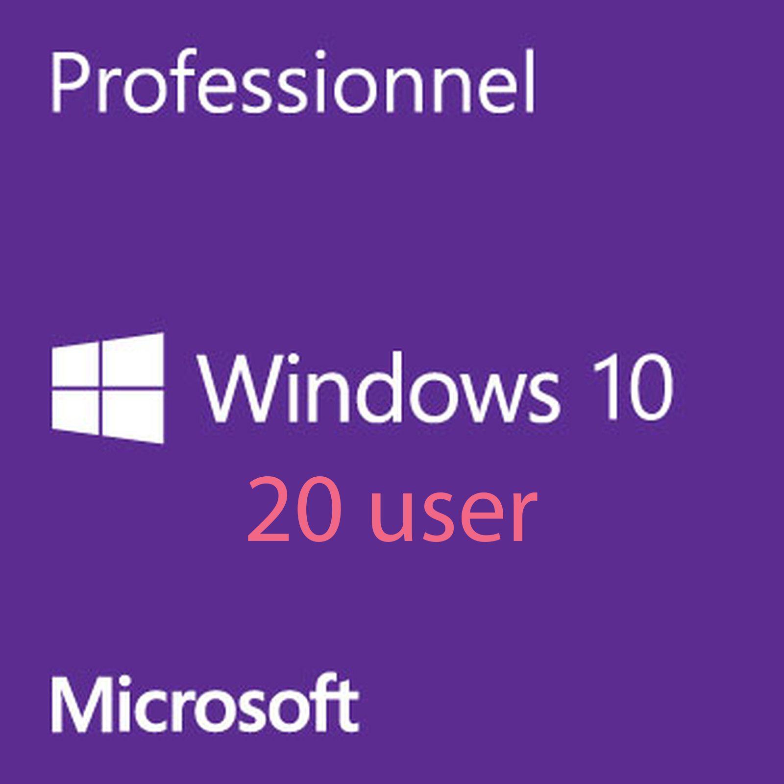 59b04b7b74808cf55c43162ef6b4d53a - How To Get A Product Key For Windows 10 Pro