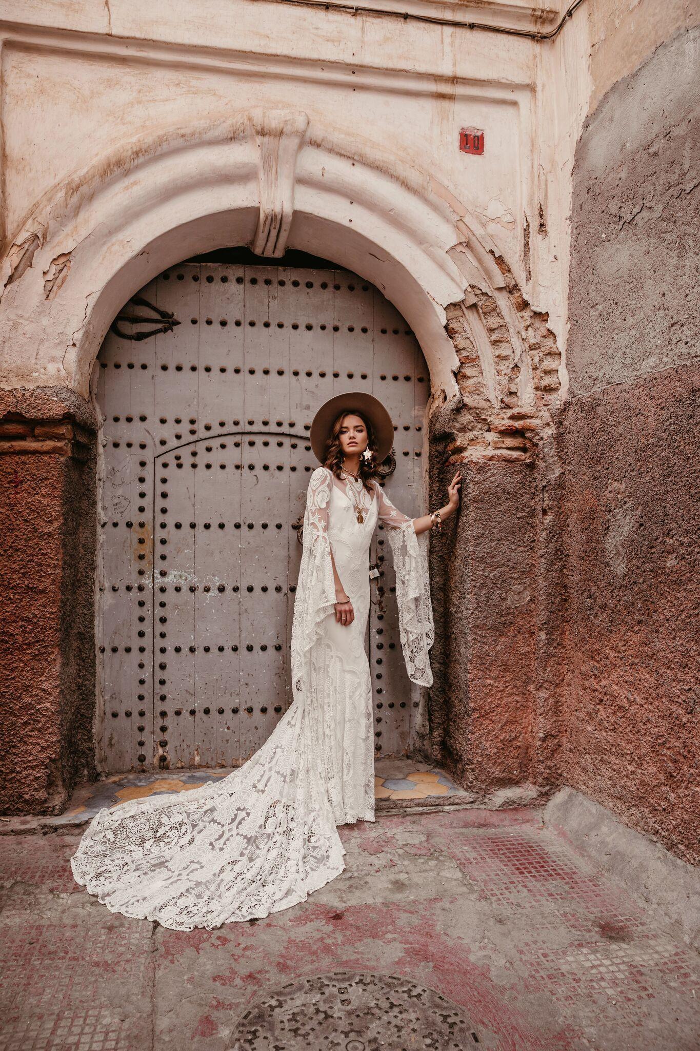 New rue de seine wedding dresses trunk shows rue de seine