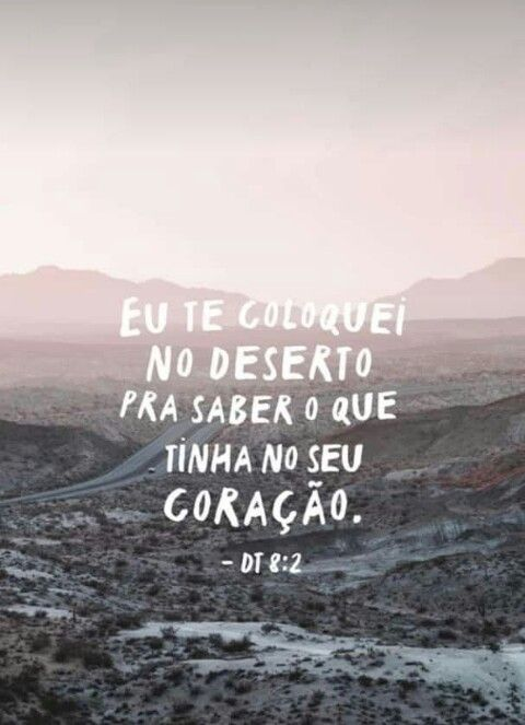 Imagem De Citacoes Biblicas Por Maria Paloma Em Deus