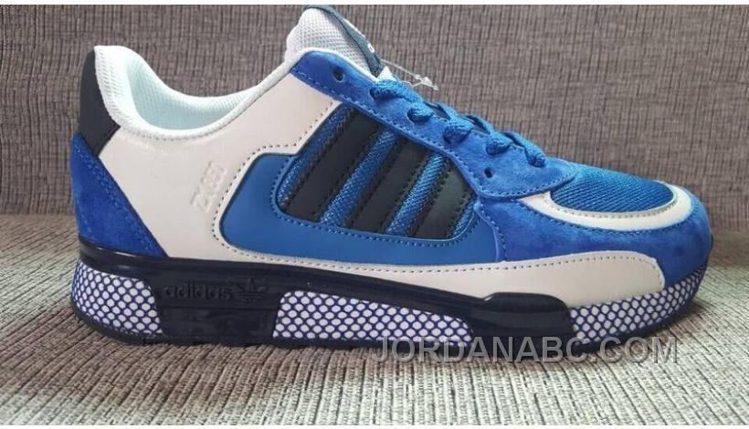 super popular e995d 76a27 Adidas ZX 850 CF K Bl, Price   87.00 - Air Jordan Shoes, New Jordans
