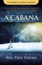 A Cabana - lido