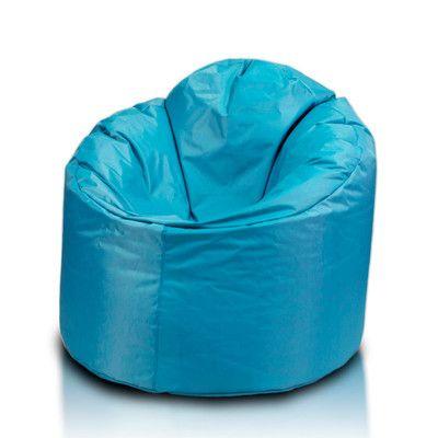 Swell Furini Bean Bag Chair Furini Products In 2019 Large Bean Machost Co Dining Chair Design Ideas Machostcouk