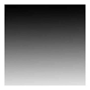"Adorama Vinyl Graduated Background 43"" X 63"" ..."