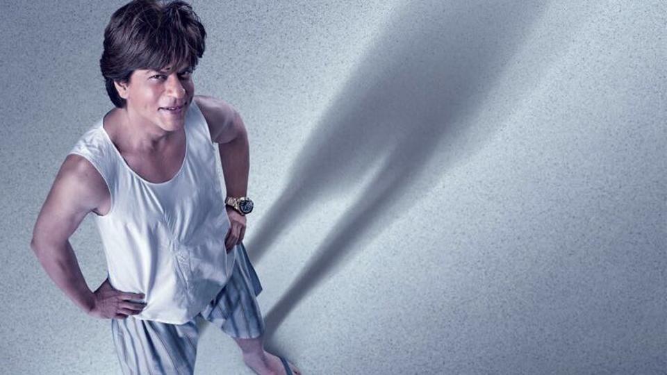 Katrina Kaif And Anand Rai Making Memories On The Sets Of Zero Shahrukh Khan Movies Social Evils