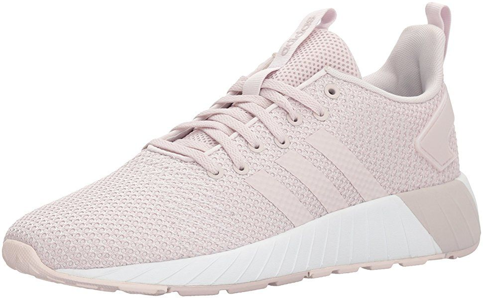 Amazon.com | adidas Neo Women's Questar BYD W, Orchid Tint ...
