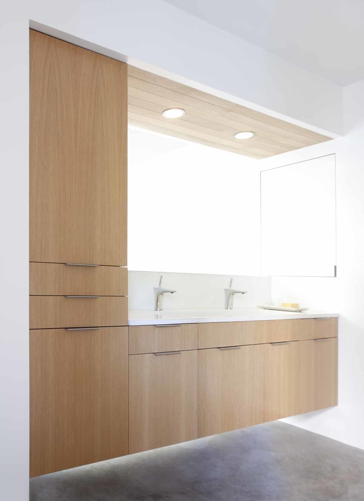Ks Mission By Sarah Akkoush With Images Bathroom Design Best