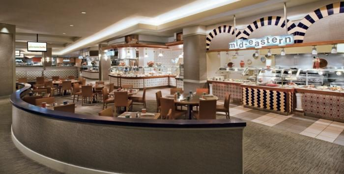 spice market buffet planet hollywood resort las vegas rh pinterest com spice market buffet las vegas deals spice market buffet las vegas reviews