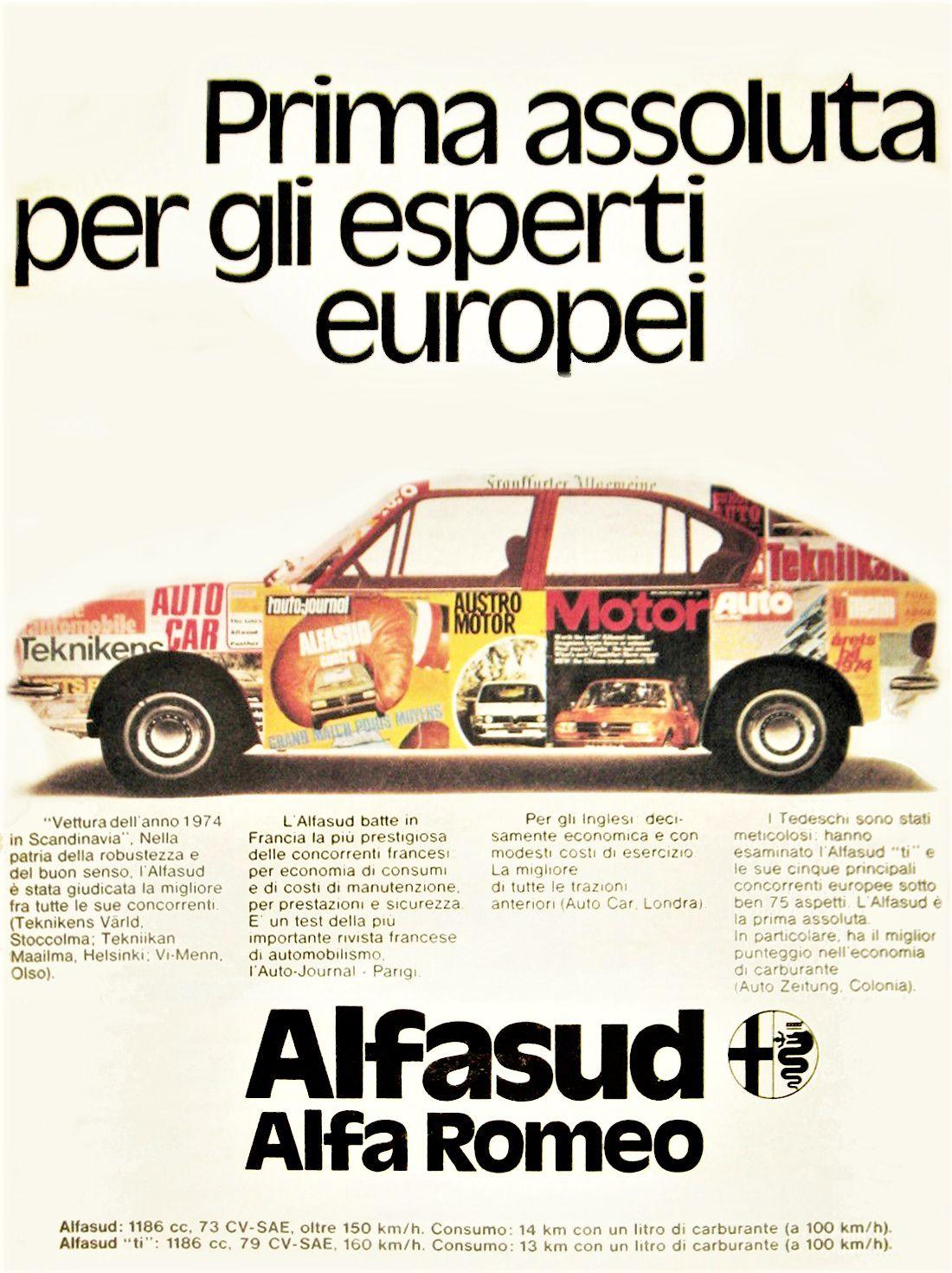 Pin Di Gustavo Nunez Su Alfa Romeo Special Auto Alfa Romeo