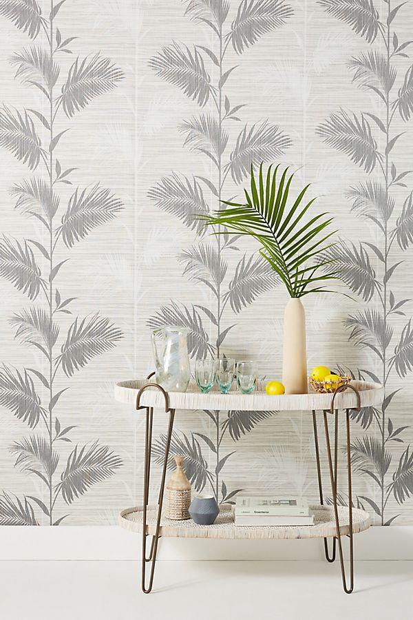 Pin By Tessa Steel Haskell On Spotlight Palm Wallpaper Decor Zen Wallpaper