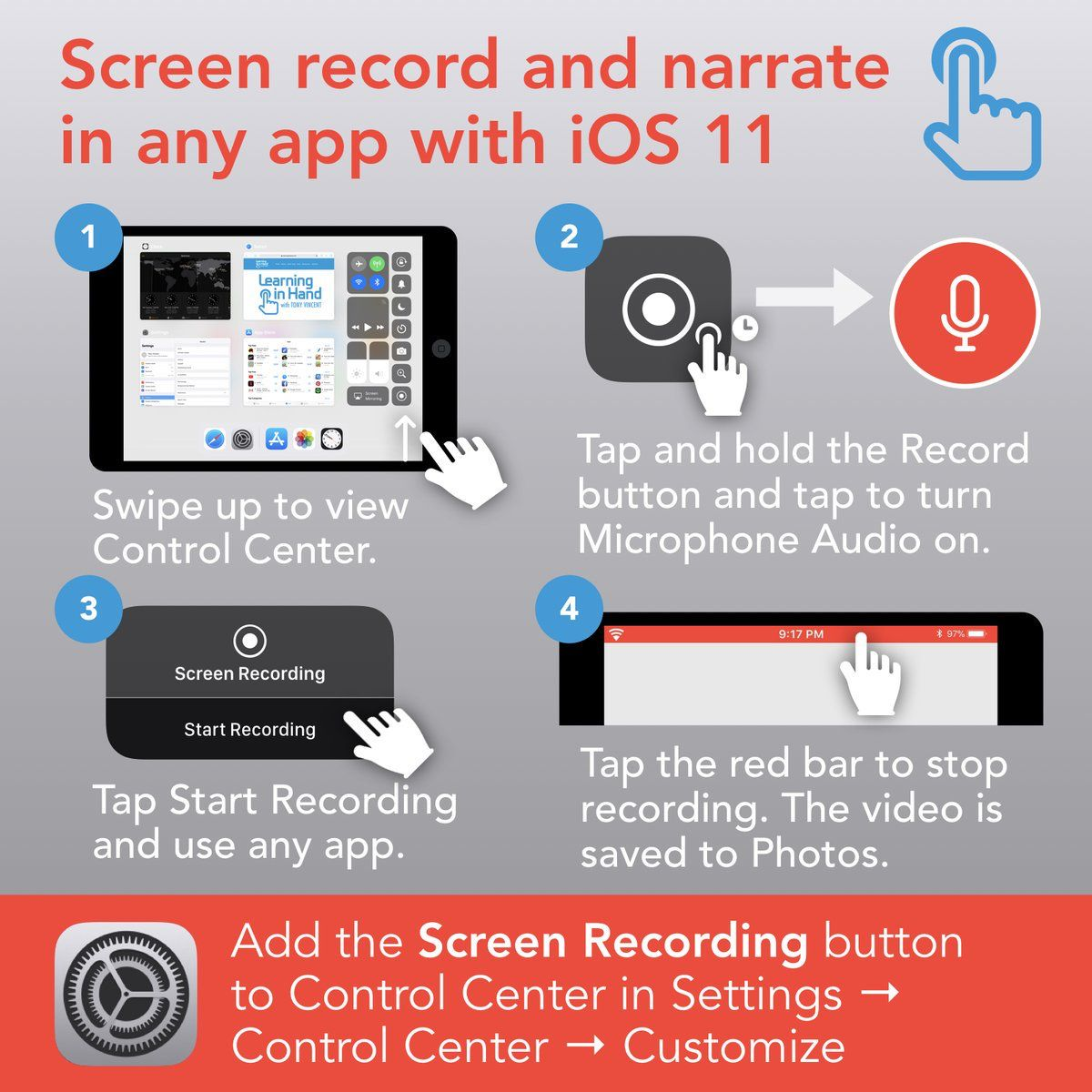 Pin by Debbie Malnar on APPS Settings app, Iphone screen