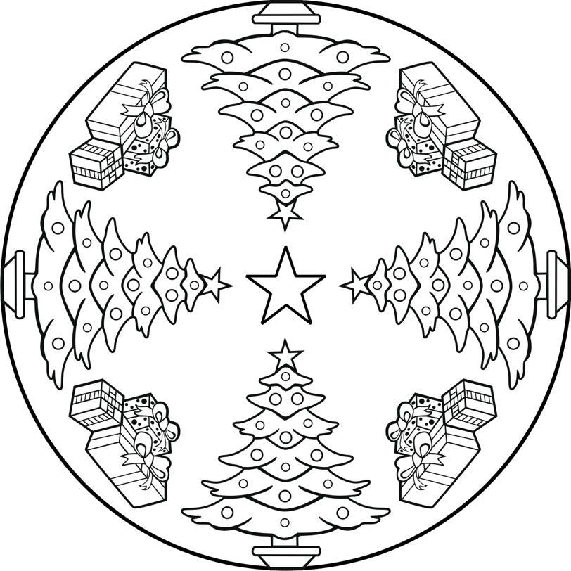 Mandala Saint Nicolas Google Suche Octofun Googlesuche Mandala Nicolas Octofun Saint Ausmalbilder Weihnachten Ausmalbilder Ausmalbilder Mandala