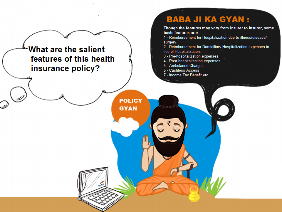 #Babajikagyan : How to select the Best #TermInsurance Plan ...