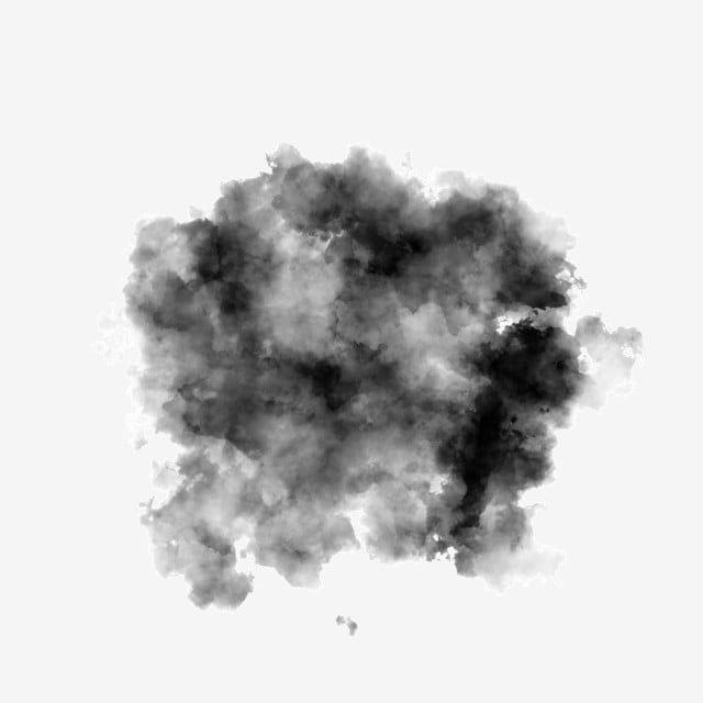 Asap Asap Hitam Dan Putih Asap Berwarna Bebas 抠 PNG Dan PSD   Hitam Dan  Putih, Gambar, Abstrak
