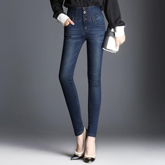 Alison Cropped Jeans - Gray - R13 Jeans   Cropped jeans