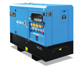 Super Silent Diesel Generators Hire Http Egardeningtools Com Product Category Generators Diesel Generator For Sale Diesel Generators Generators For Sale