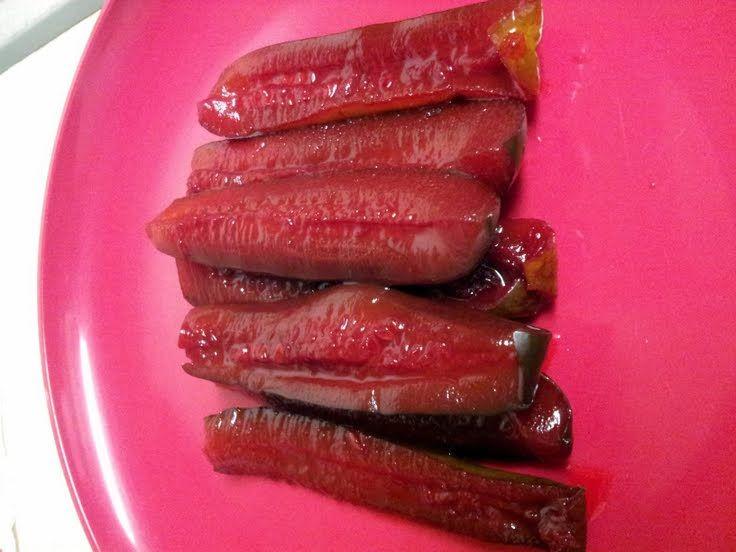Koolickles Kool Aid Pickles Pickling Recipes Kool Aid Pickles Recipe Recipes