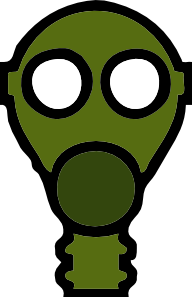 Gas Mask Clip Art I Am In Freaking Love With This Gas Mask Lemme Tell You Gas Mask Drawing Simple Cartoon Funny Emoji Faces