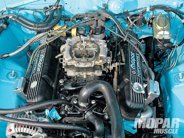 Dodge Dart GT 318 | Dodge | Dodge dart gt, Dodge dart, Dodge
