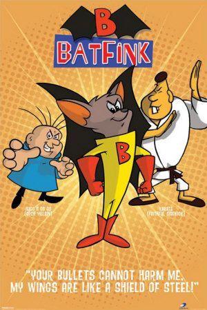 Cartoons Clasicos Caricaturas Anos 60 70 80 Y 90 La Pequena Lulu Dibujos Animados Clasicos Personajes De Dibujos Animados Clasicos Caricaturas Viejas