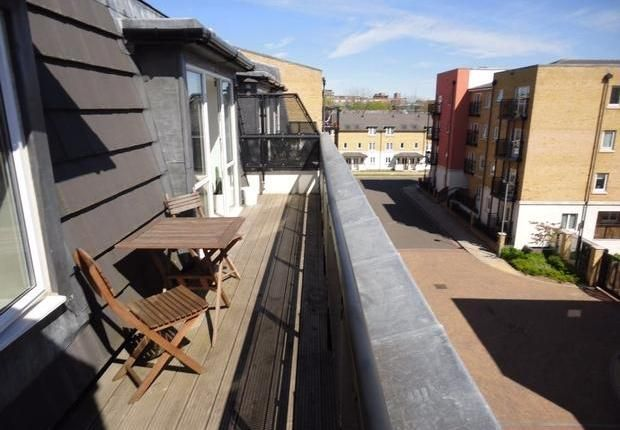1 bedroom flat to rent in Horsely Court, Candle Street, London E1 - 29026804 - Zoopla